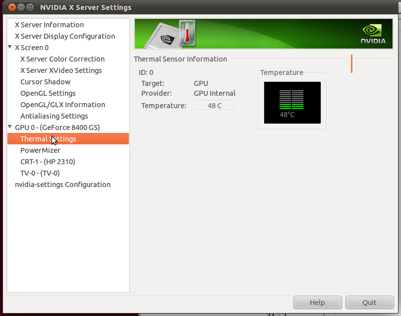 how to force clean install of nvidia driver